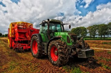 agricultural-agriculture-carrier-53622