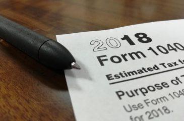 tax-form-4080693_640